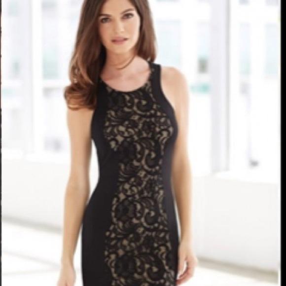 Anatomie Dresses Travel Dress Poshmark